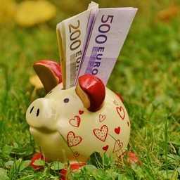 確実に貯金を増やす方法!貯金のコツと真似したい成功事例を大公開