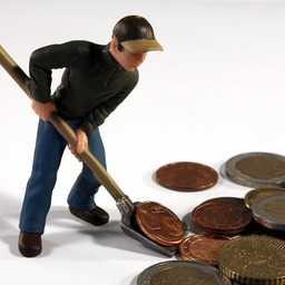給料が上がらない その原因と給料アップにつながる取り組みを紹介 Enepi エネピ