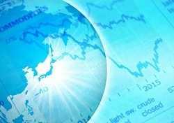 海外の電力自由化のイメージ画像