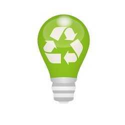 電気代の節約、節電術のイメージ画像