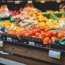 節約食材を選ぶならコレ!食費を抑えるおすすめ食材を大公開