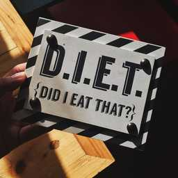 節約とダイエットは同時進行で!手間をかけない0円ダイエットをご紹介します。