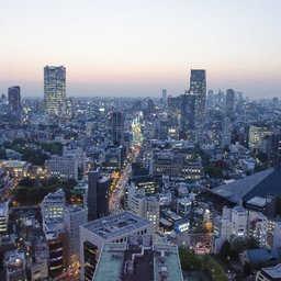 日本のエネルギー政策におけるプロパンガス(LPガス)の評価と方針