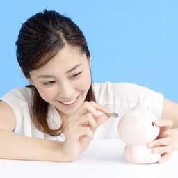 プロパンガス(LPガス)のお得な料金メニューの種類を解説します