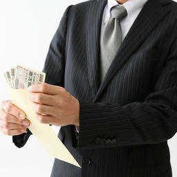 プロパンガスの解約金・違約金の相場はいくら?払わないで済む方法ってあるの?
