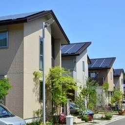 2016年の電力小売全面自由化で活躍するHEMS