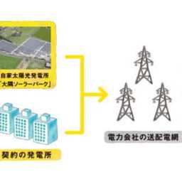 鹿児島の新電力「ナンワエナジー」の特徴と電気料金プランとは