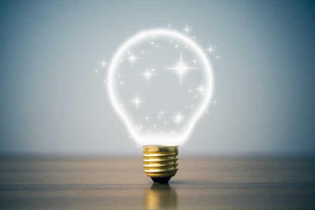 電力システム改革のポイントのイメージ画像