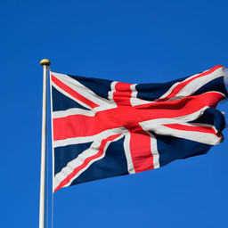 海外のガス自由化、イギリスの事例