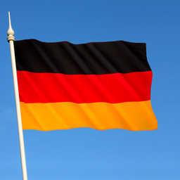 海外のガス自由化、ドイツの事例