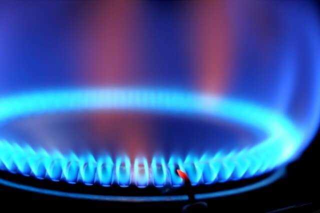 都市ガス自由化で注目!導管分離とは?