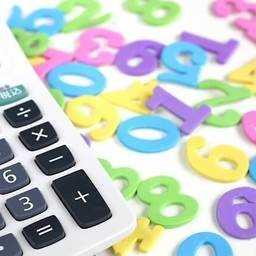 家電製品ごとの電気代を計算して、電気代を節約しよう!