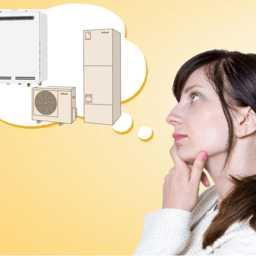 【必見!】ガス給湯器の種類・取り付け・交換・故障まで徹底解説