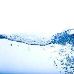炭酸ガスの驚くべき効果!炭酸風呂を自宅で実践して美肌づくり