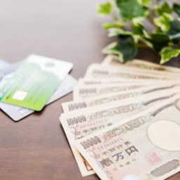 ガスの支払いどうしてる?カード払い、口座振替それぞれの特徴は。