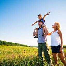 3人家族の平均ガス代金はいくら?高いガス代を安く抑えるには?