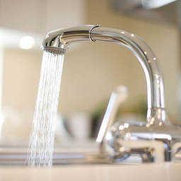 水道代を滞納している時の対処法をご紹介!水道はいつ止まるのか??
