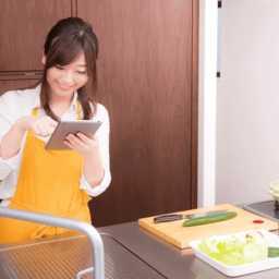 主婦に人気の節約レシピ12選!節約レシピでピンチに強い家計を作りましょう!