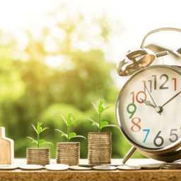 【厳選】主婦がお金を増やす方法5選!カンタン節約術も紹介