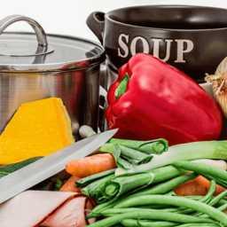【節約献立】家族4人1週間で3500円!節約のコツや調理のポイントも紹介
