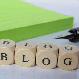 節約レシピブログ活用で食費を大幅カット!参考にしたいおすすめブログ8選