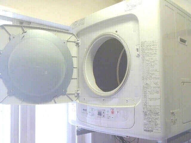 機 洗濯 代 乾燥 電気 付き 機 乾燥機付き洗濯機は必要か?!4年使い倒した私が語るデメリット8つ。それでも絶対必要論!