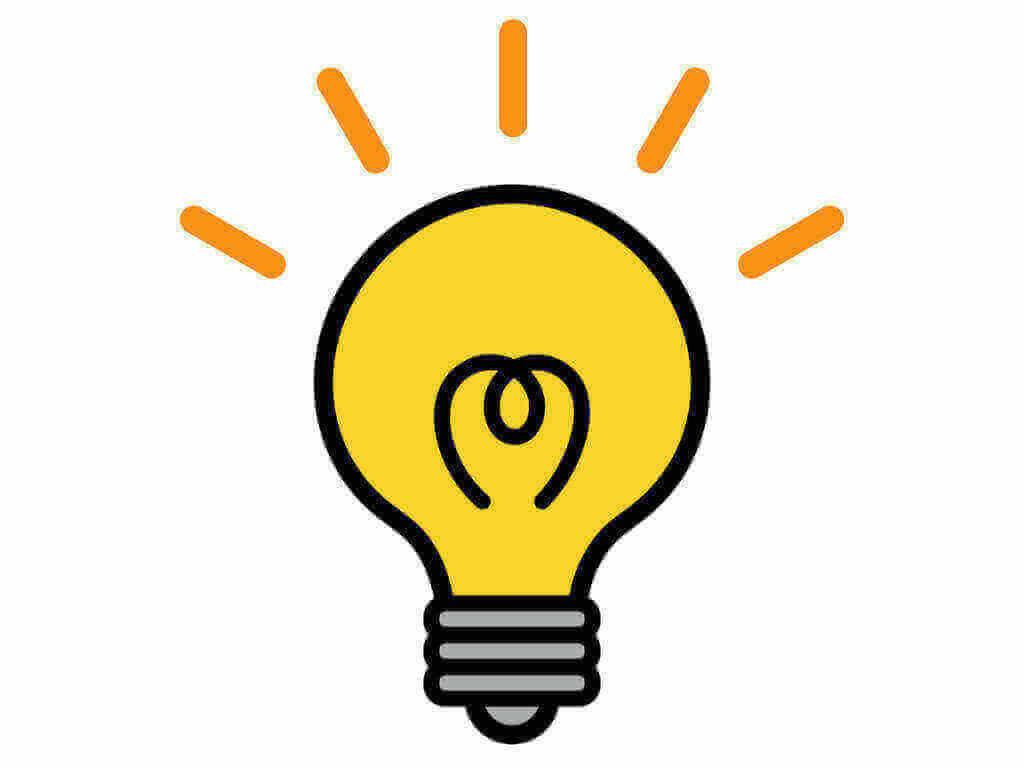 オール電化の年間光熱費とメリット・デメリット