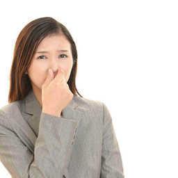 プロパンガスが臭い!?ガス漏れの危険性も?臭いの原因と対処法について徹底解説!!