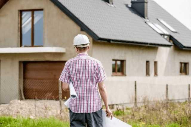 外壁塗装のトラブルを防ぐための業者選びの方法