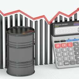 """LPガスにおける""""原料費調整制度""""とは?制度のしくみやメリットを解説!"""