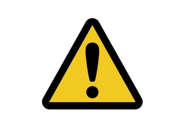 外壁塗装や屋根塗装の訪問営業でトラブルが多数発生