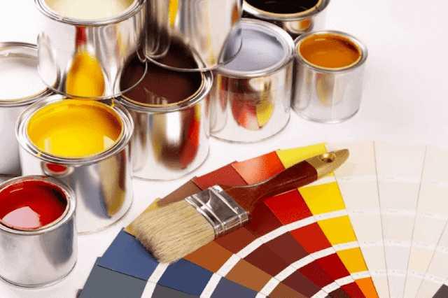 光触媒塗料のメリット