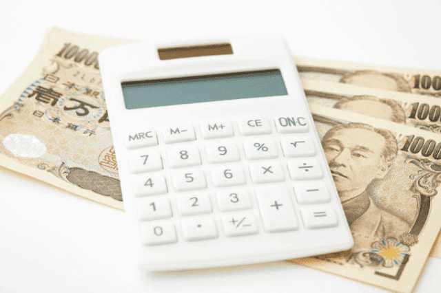 光触媒塗料の塗装単価と工事総額