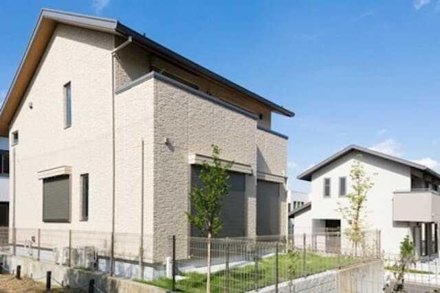 定期的なクラック補修で住宅の劣化を防ごう!