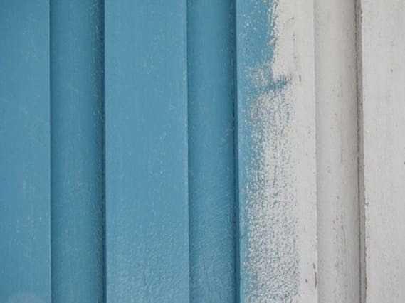 外壁塗装マイスター